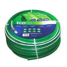 Шланг 3/4 EcoTex 50м