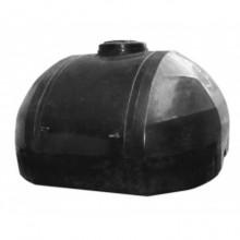 Емкость для транспортировки EG5000 (КАС, вода, химия)