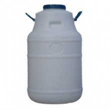 Бидон пластиковый Б 20л