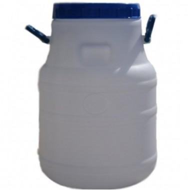 Купить Бидон пластиковый 30л в Харькове