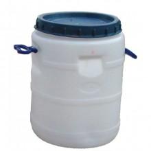 Бидон пластиковый 40л (Г)