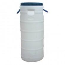 Бидон пластиковый 60л (Г)