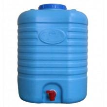Рукомойник для дачи, 15 литров