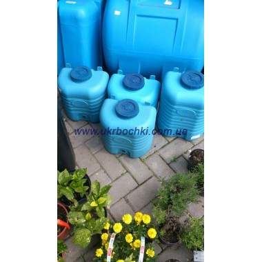 Рукомойники для дачи 15,20 литров