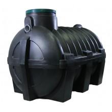Септик GG-3000