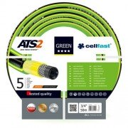 Шланг 1/2 CellFast Green 50м