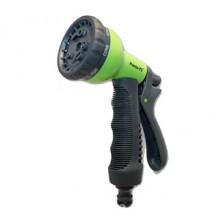 Пистолет для полива, 8-режимов, 7202G