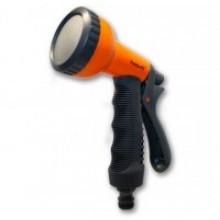 Пистолет-душ, 7210