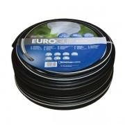 Шланг 1/2 Euro Guip BLACK 20м