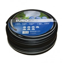 Шланг 5/8 Euro Guip BLACK 25м