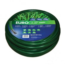 Шланг 3/4 Euro Guip GREEN 20м