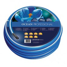 Шланг 3/4 Ocean Professional 50м