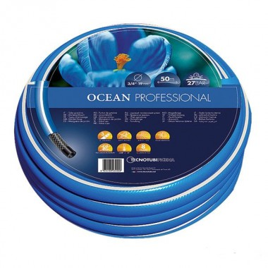 Шланг 1/2 Ocean Professional 30м