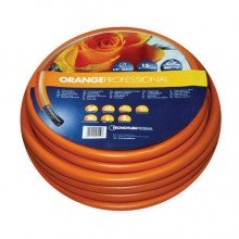 Шланг 1/2 Orange Professional 25м