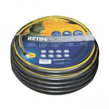 Шланг 5/8 Retin Professional 50м