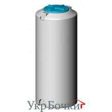 Вертикальная емкость V-470