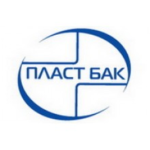 Товары производителя Пласт Бак в Харькове