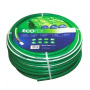 Шланг 1/2 EcoTex 50м