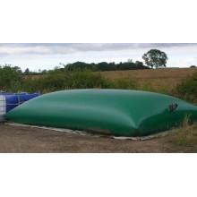 Резервуар для хранения КАС, 5м3