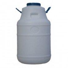 Бидон пластиковый Б 30л
