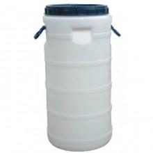 Бидон пластиковый 50л (Г)