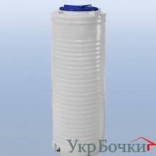 Вертикальная емкость RV300/узкая