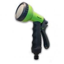 Пистолет-душ, 7210g