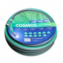 Шланг 3/4 Cosmos 50м