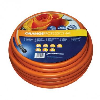 Шланг 5/8 Orange Professional 15м