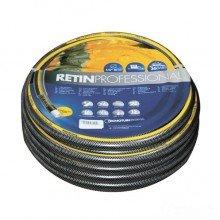 Шланг 1/2 Retin Professional 50м