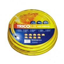 Шланг 3/4 Tricolux 50м